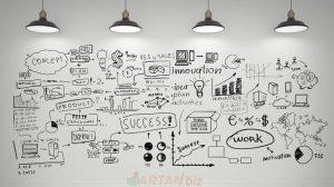 ۱۴ ایده بازاریابی که شرکتهای کوچک میتوانند از برندها یاد بگیرند