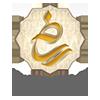 نشان ملی ثبت رسانههای دیجیتال