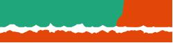 بانک اطلاعاتی فرش دستباف آذربایجان | خرید فرش بدون واسطه، مستقیم از بافنده با مناسبترین قیمت